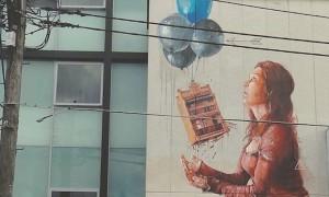 Housing_Bubble_A_New_Mural_by_Street_Artist_Fintan_Magee_in_Sydney_Australia_2015_header