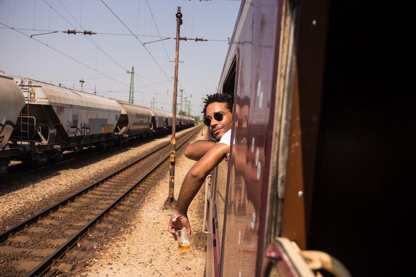 Im_British_Knights_Express_zum_einzigartigen_Sziget_Festival_nach_Budapest_2015_02