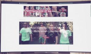 LG-65EG960V-4K-OLED-3D-TV-00