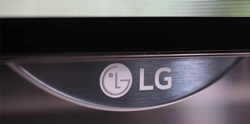 LG-65EG960V-4K-OLED-3D-TV-03