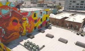 Los_Angeles_Landmarks_Street_Art_from_Above_by_Ian_Wood_2015_header
