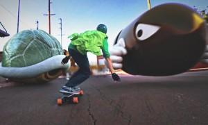 Mario_Skate_The_Mario_Kart_Universe_Meets_The_Real_World_2015_01