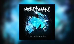 Method_Man_The_Meth_Lab_BB
