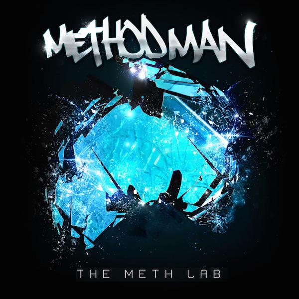 Method_Man_The_Meth_Lab_Cover