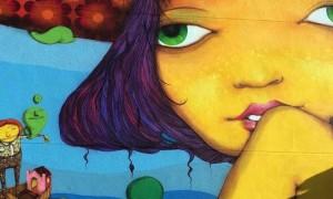 New_Mural_by_Brazilian_Artists_Os_Gemeos_in_Naestved_Denmark_2015_header