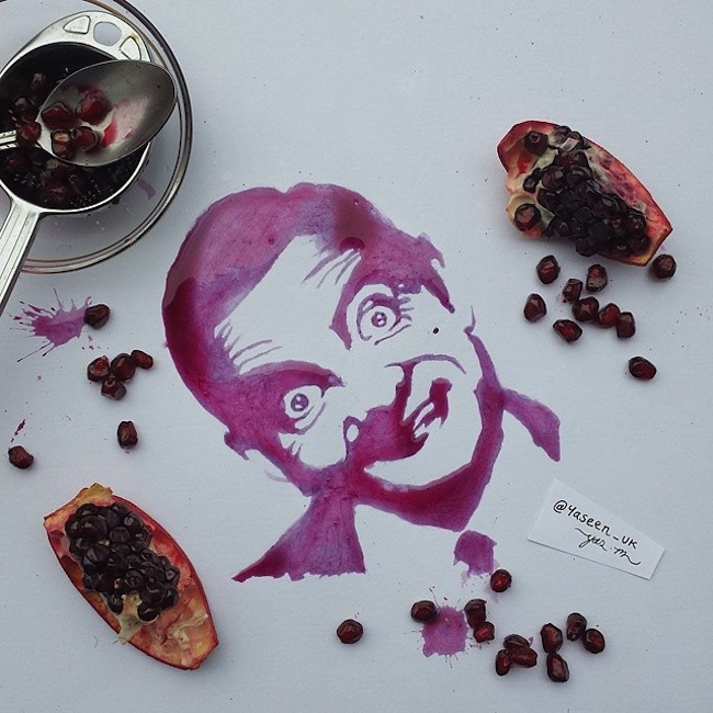 Pop_Culture_Portraits_Made_With_Foods_by_Artist_Yaseen_2015_01
