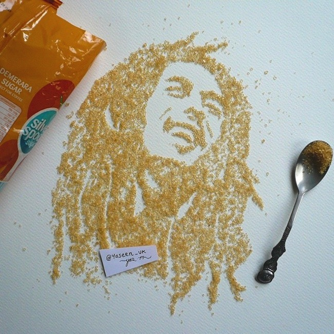 Pop_Culture_Portraits_Made_With_Foods_by_Artist_Yaseen_2015_04