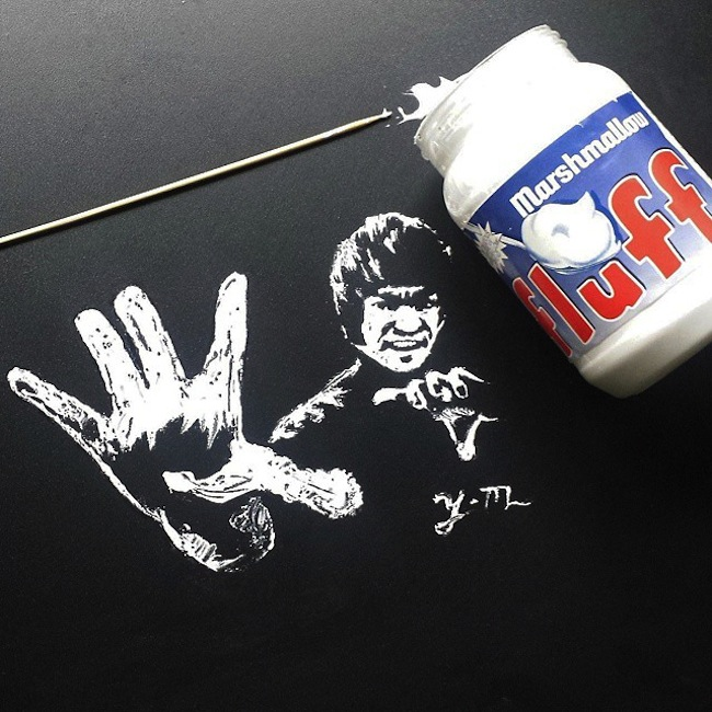 Pop_Culture_Portraits_Made_With_Foods_by_Artist_Yaseen_2015_05