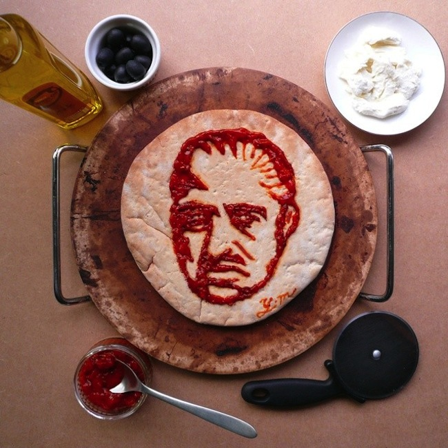 Pop_Culture_Portraits_Made_With_Foods_by_Artist_Yaseen_2015_06