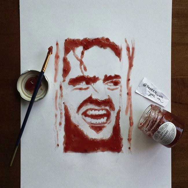 Pop_Culture_Portraits_Made_With_Foods_by_Artist_Yaseen_2015_07