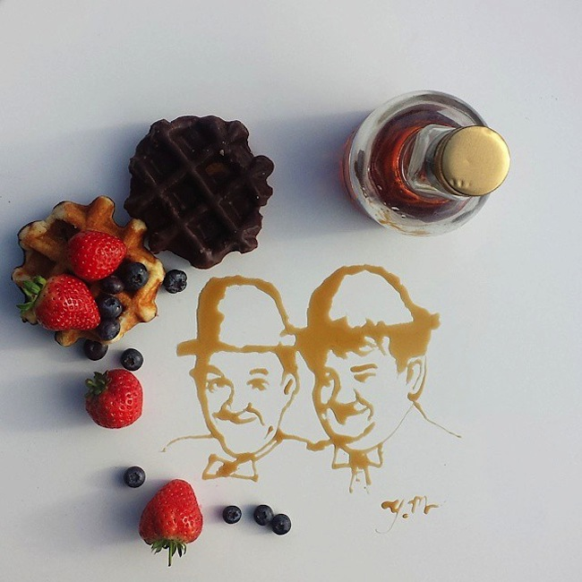 Pop_Culture_Portraits_Made_With_Foods_by_Artist_Yaseen_2015_08