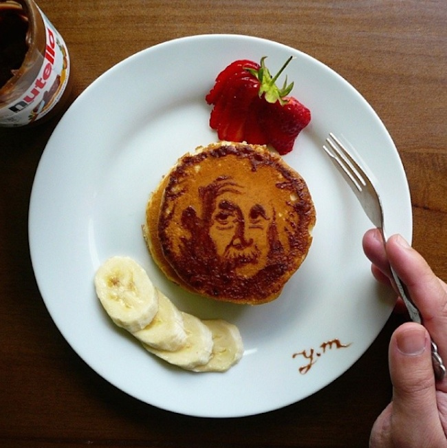 Pop_Culture_Portraits_Made_With_Foods_by_Artist_Yaseen_2015_09