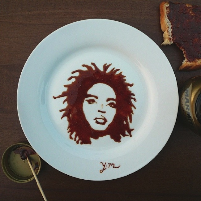 Pop_Culture_Portraits_Made_With_Foods_by_Artist_Yaseen_2015_10
