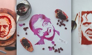 Pop_Culture_Portraits_Made_With_Foods_by_Artist_Yaseen_2015_header