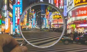 The_Nights_of_Tokyo_Through_a_Magnifying_Glass_by_Takashi_Kitajima_2015_header