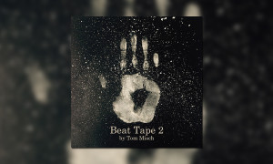 Tom-Misch_Beat_tape_2-BB