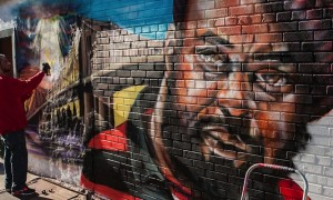 Tribute_Mural_for_Sean_Price_by_Street_Artist_Meres_One_Crown_Heights_Brooklyn_2015_header