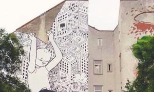 Unsticker_A_New_Mural_by_Italian_Street_Artist_Millo_in_Vienna_Austria_2015_header