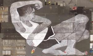 Worlds_largest_Outdoor_Mural_created_by_Street_Artists_Ella_Pitr_in_Klepp_Norway_2015_header