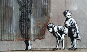 banksy-dismaland-theme-park_bb