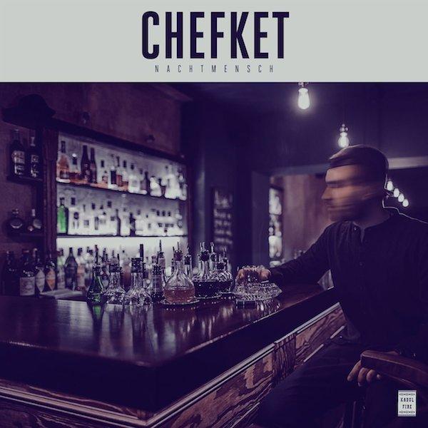 chefket_nachtmensch_cover