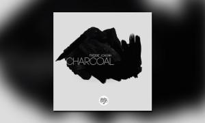freddie_joachim_charcoal_bb