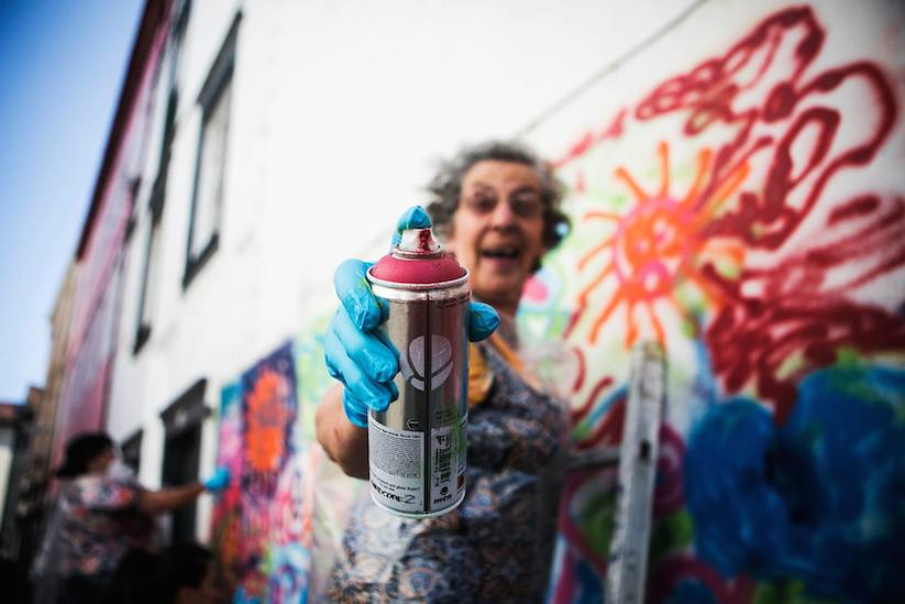 graffiti_grandmas_lata65_00