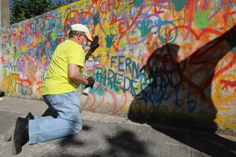 graffiti_grandmas_lata65_01