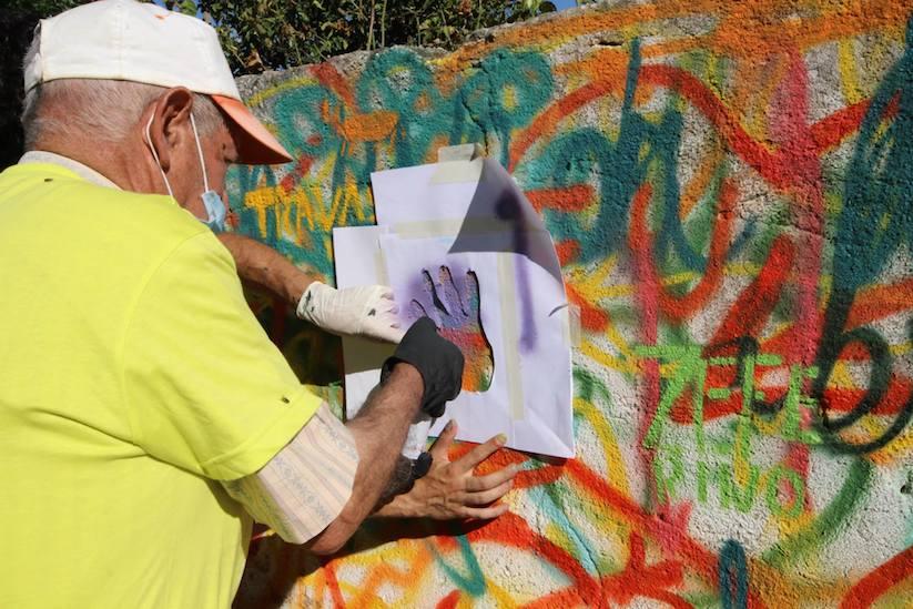 graffiti_grandmas_lata65_02
