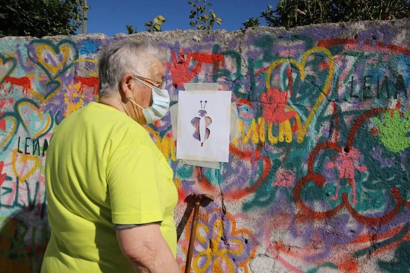 graffiti_grandmas_lata65_06