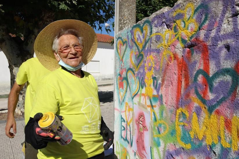 graffiti_grandmas_lata65_07