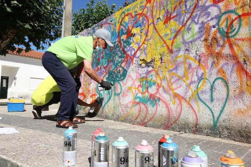 graffiti_grandmas_lata65_10