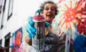graffiti_grandmas_lata65_bb