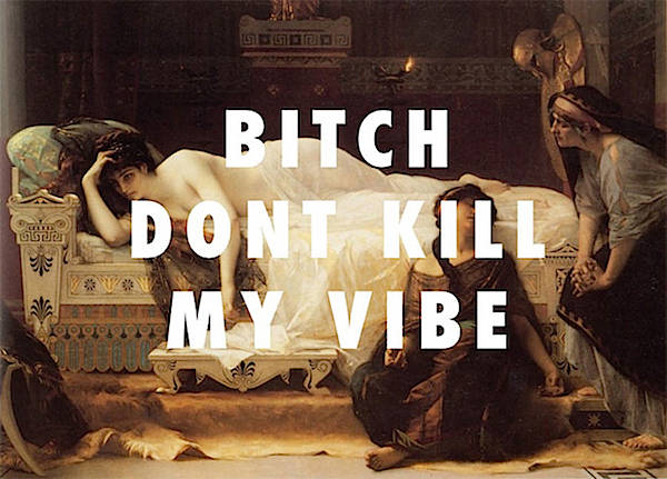hiphop_lyrics_on_classic_art_03