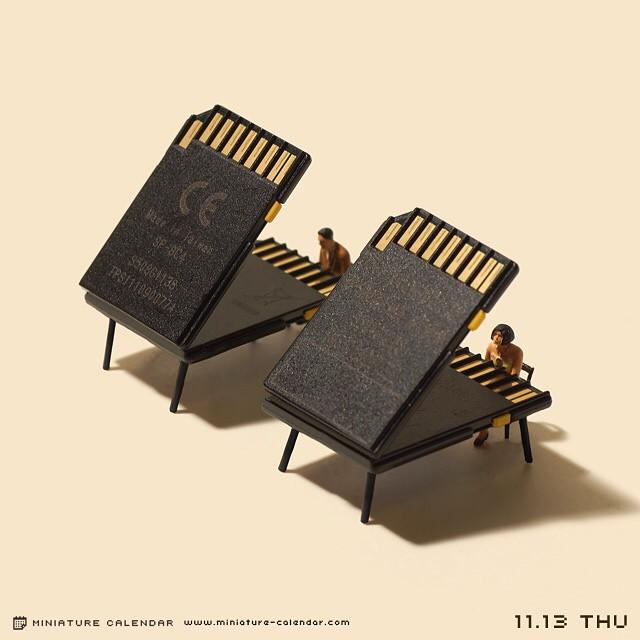 miniature_calandar_04
