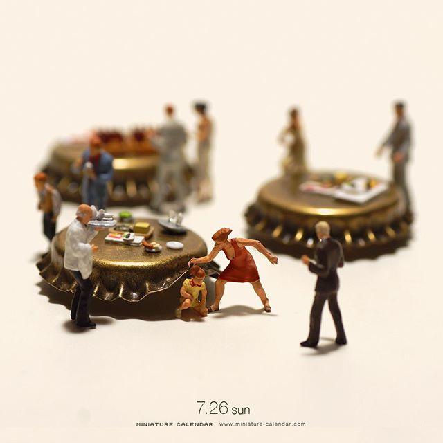 miniature_calandar_09