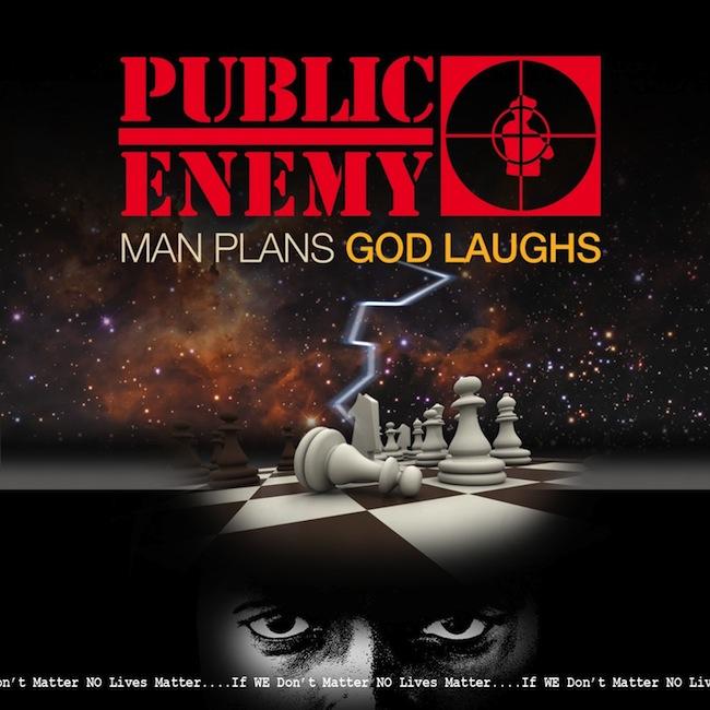 public_enemy_2015_01