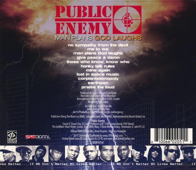 public_enemy_2015_02