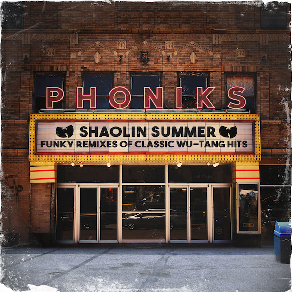 shaolin-summer-the-remixes-by-phoniks