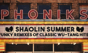 shaolin-summer-the-remixes_bb