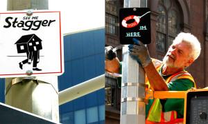 stephen-powers-new-york-slider