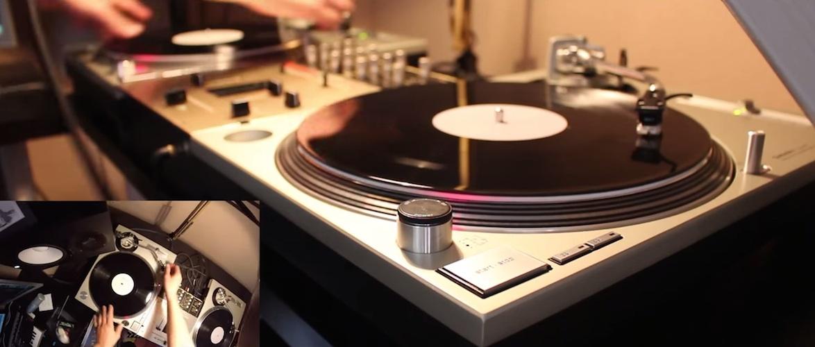 vinyl_series_6_dexter