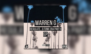 warren-g-gfunkerapart2_bb