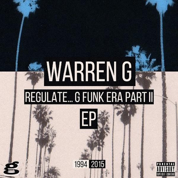 warren-g-gfunkerapart2_ep