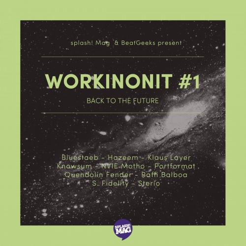 workinonit-cover-500x500