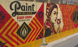 A_Strong_and_Beautiful_New_Mural_by_Shepard_Fairey_in_Jersey_City_USA_2015_header