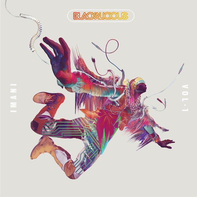 Blackalicious_Imani_Vol_1_2015_01
