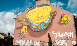 Brazilian_Street_Art_Twins_Os_Gemeos_Created_A_New_Mural_in_Vilnius_Lithuania_2015_header