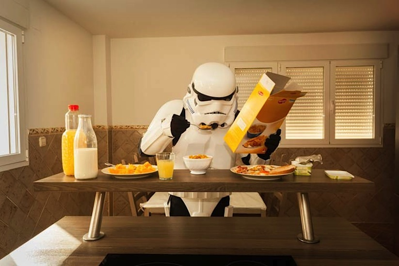 Daily_Life_of_Stormtroopers_from_Star_Wars_by_Jorge_Perez_Higuera_2015_06