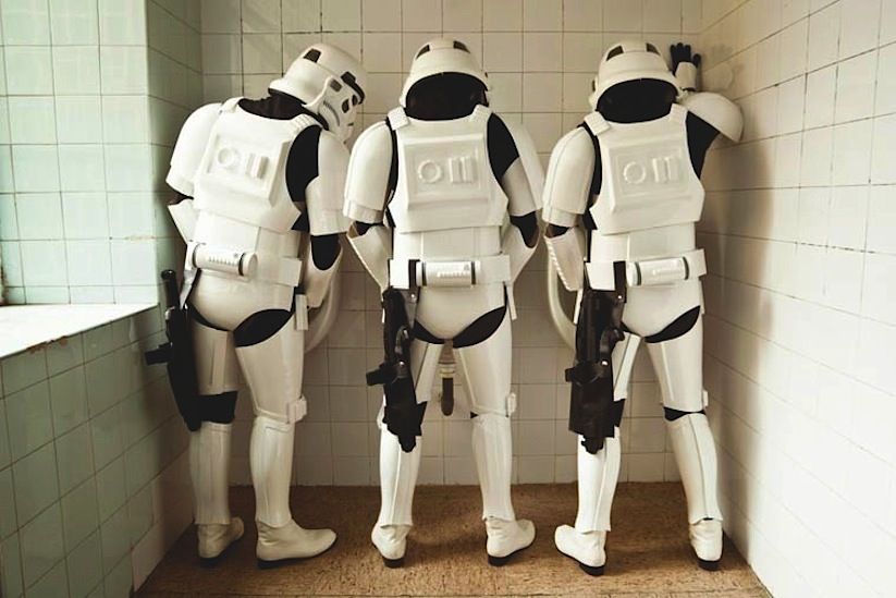 Daily_Life_of_Stormtroopers_from_Star_Wars_by_Jorge_Perez_Higuera_2015_12